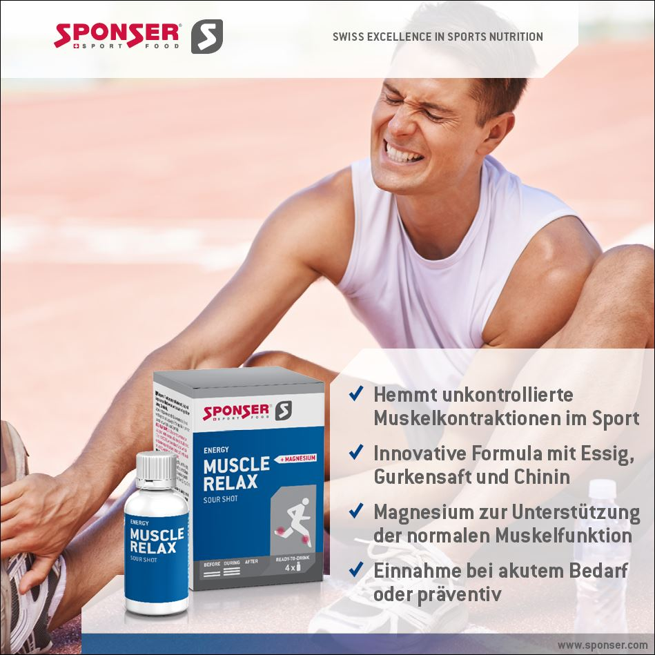 Sponser_Muscle Relax