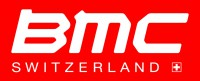 BMC Logo subline_white on red - RGB